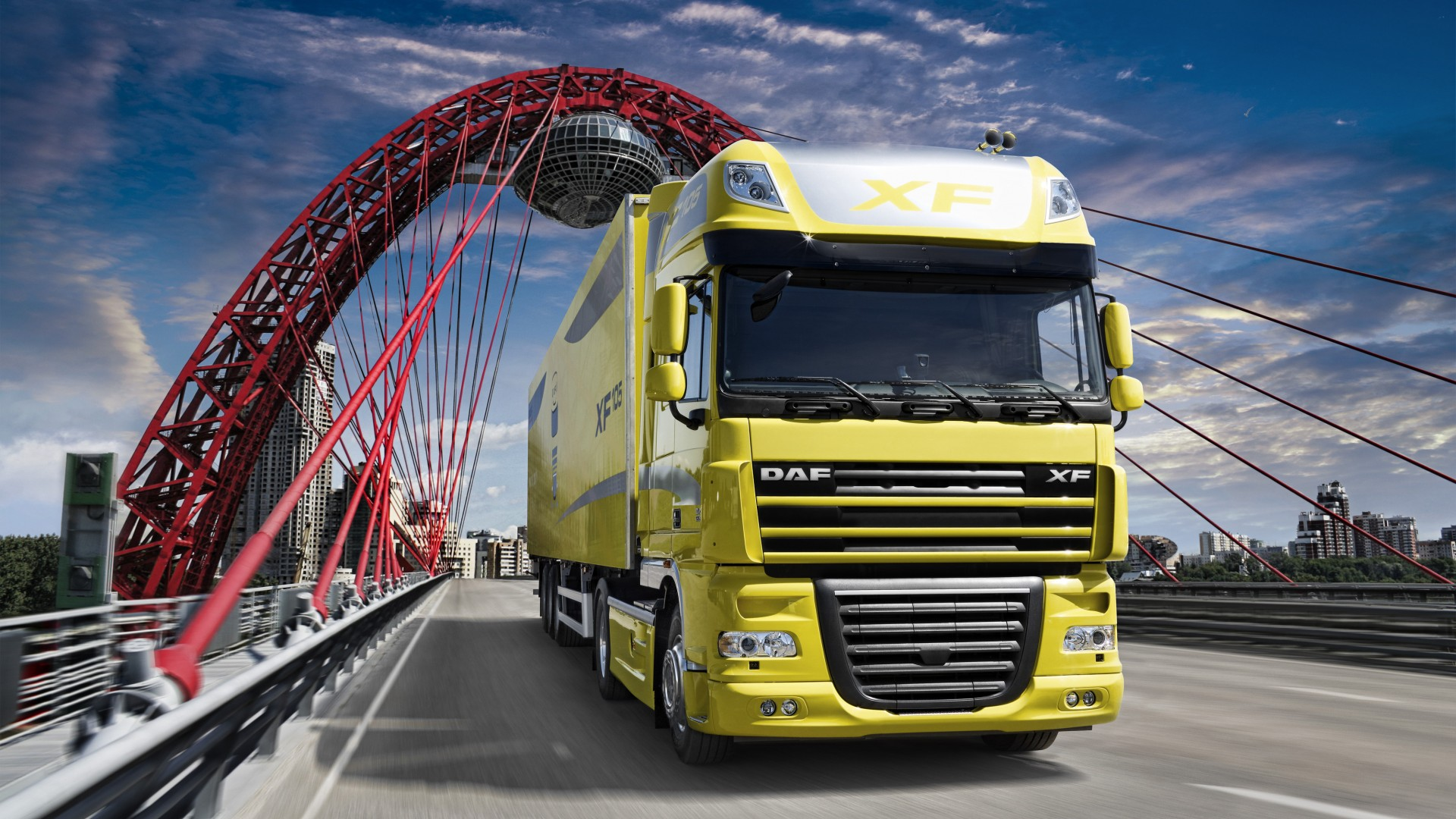 daf-xf105-truck-wallpapers